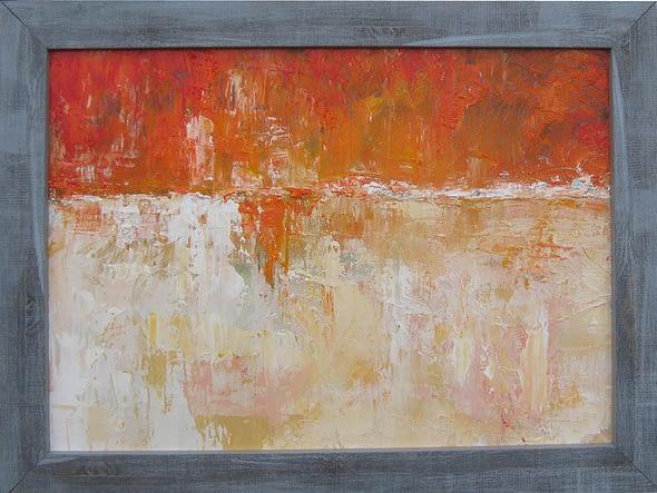 'Sea Edge 8'