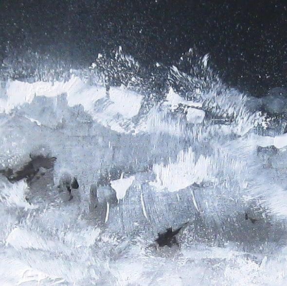 'Moon Breaker Beach'